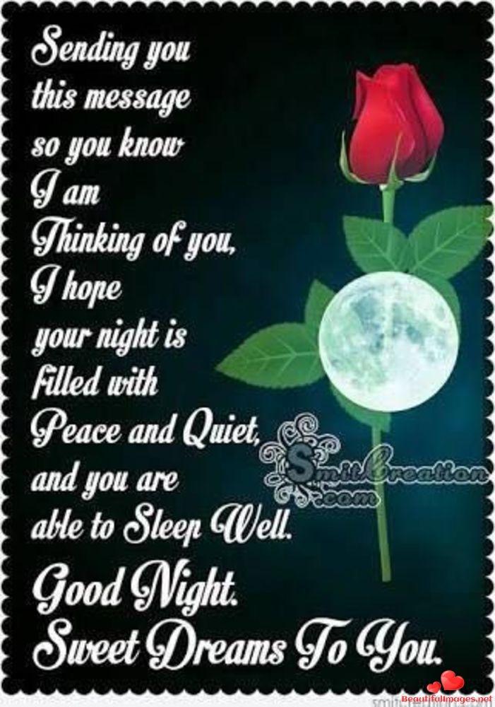 Good Night Images | Beautiful Good Night Photos For Whatsapp