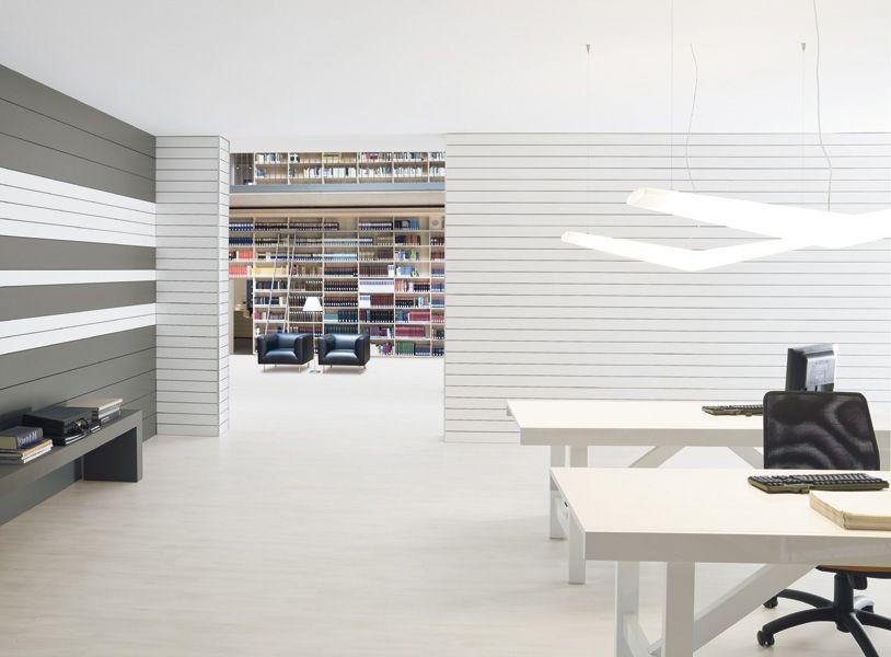Pavimento Bianco E Grigio : Rivestimenti a parete fonika bianco e grigio antracite skema