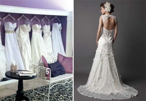 Pin By Lauren Henry On Shop Plans Wedding Dresses Wedding Dress Shopping Dress Display