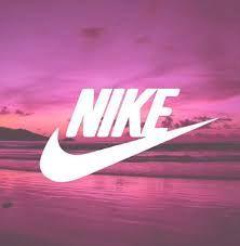 Image Result For Nike Tumblr Lockscreens