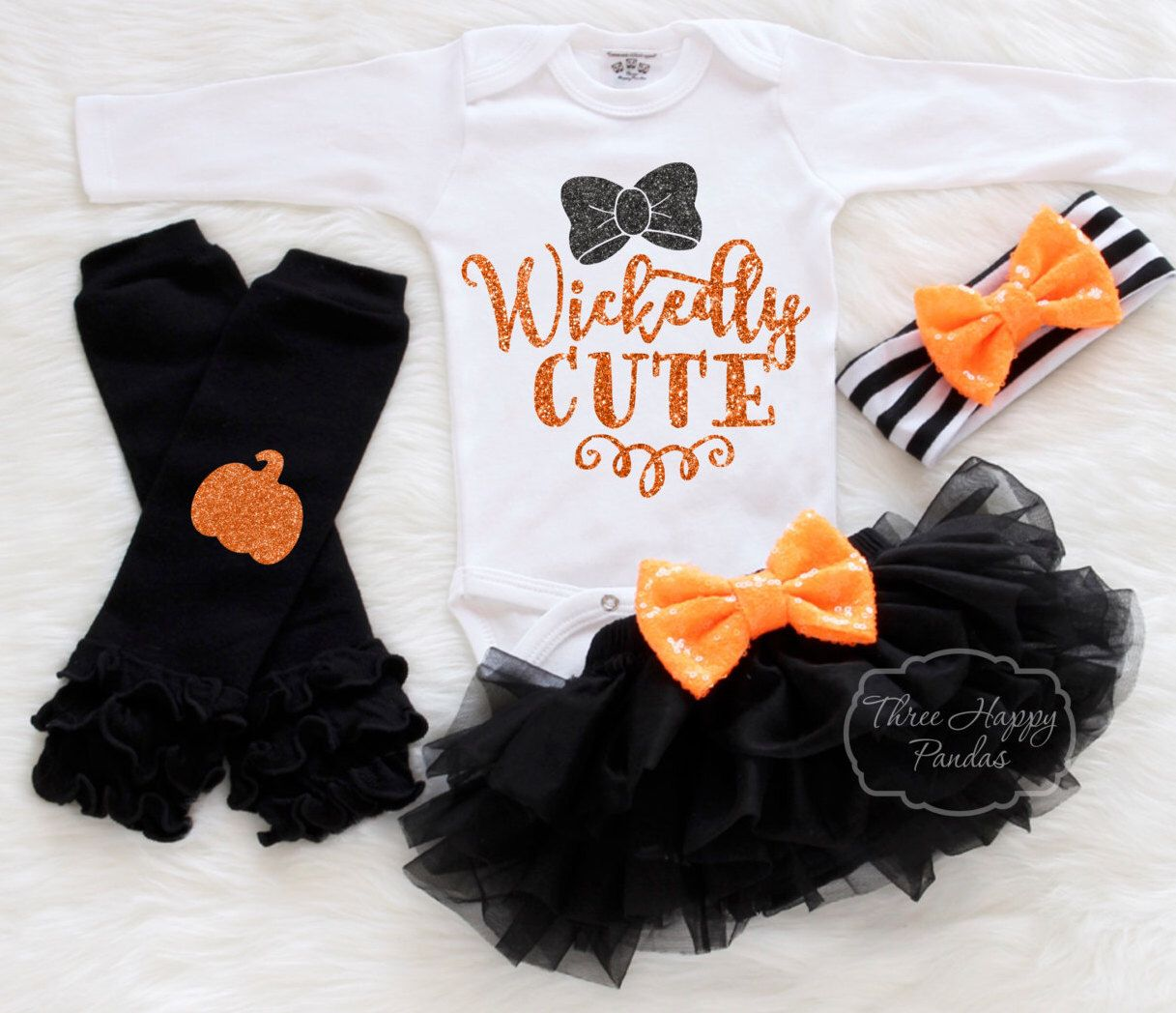 my 1st halloween baby girl outfit baby girl halloween outfit baby girl my 1st halloween outfit my first halloween baby girl outfit
