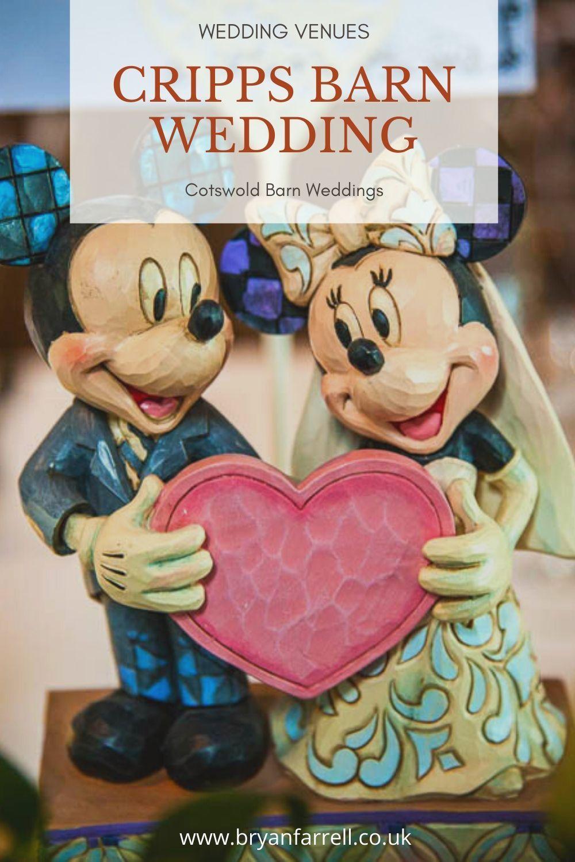 Pin on Cripps Barn Wedding Decor Cotswold Wedding Venue
