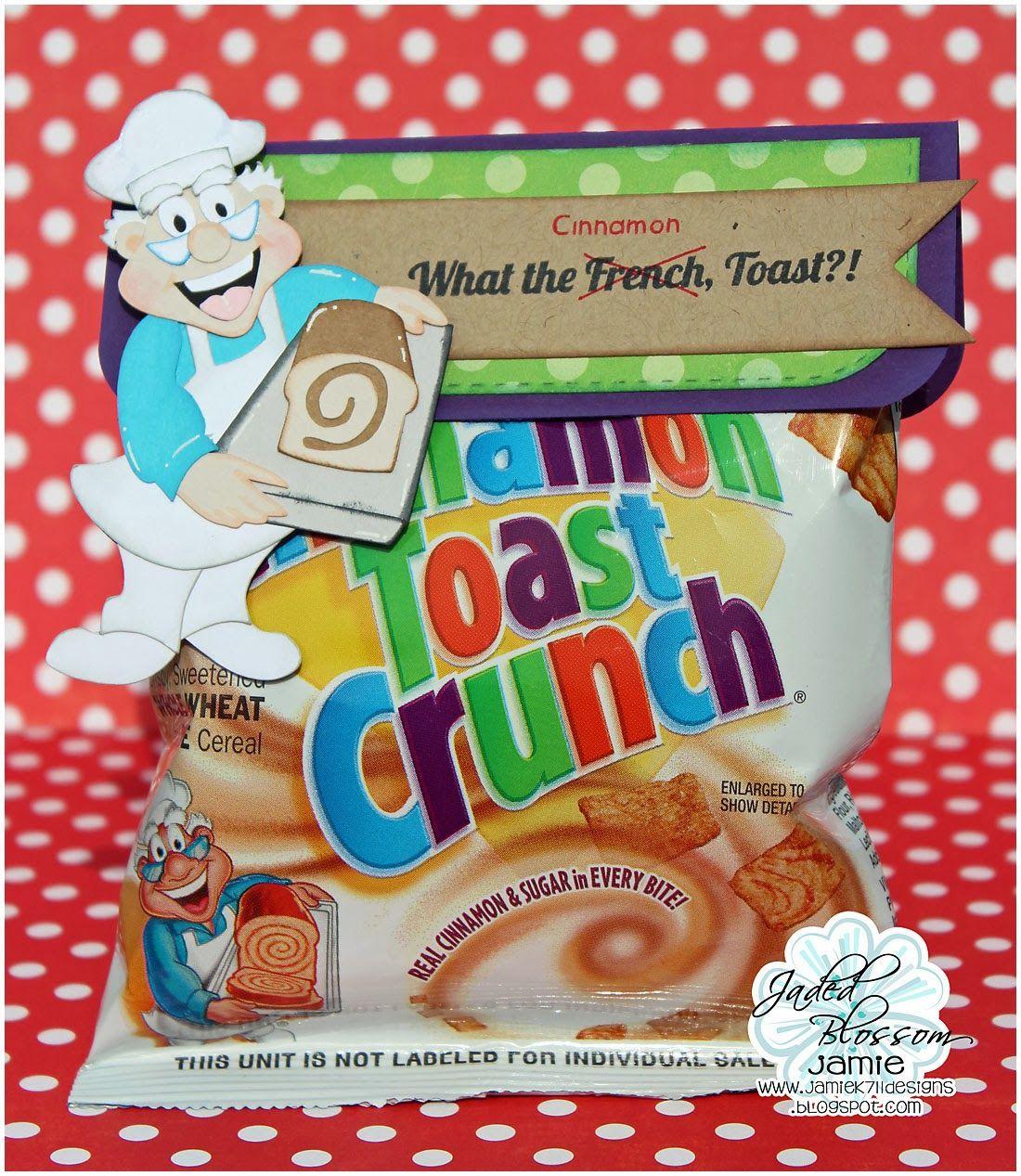 cinnamon toast crunch cake pops