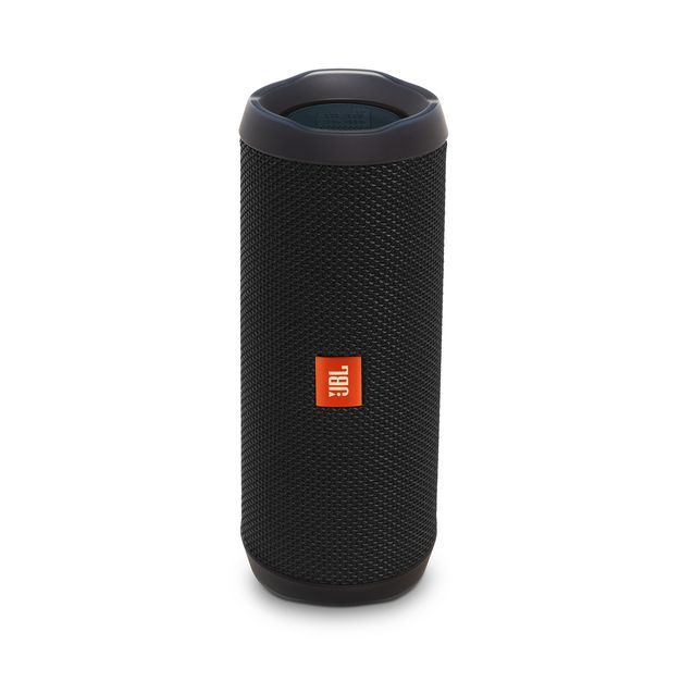 JBL FLIP 4 Camo Bluetooth Speaker /& Bluetooth USB Adapter