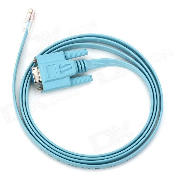 Db9 Female To Rj45 Wiring Diagram - Wiring Diagram & Fuse Box •