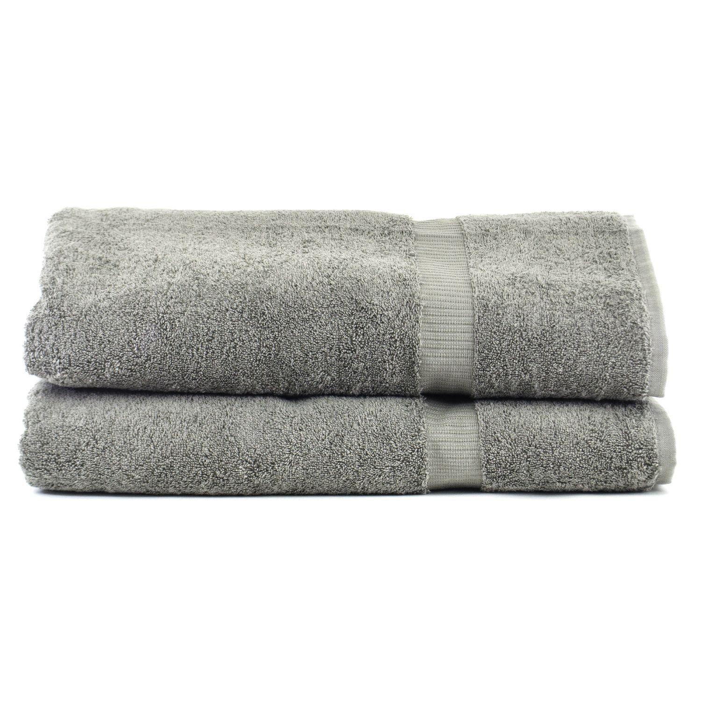Luxury hotel u spa towel genuine turkish cotton bath sheets