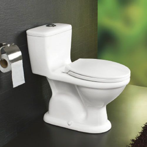 Image Result For Parryware Western Toilet Price In India Toilet Prices Western Toilet Toilet