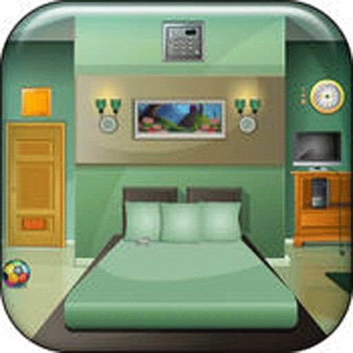 New Game On Designnominees 878 Escape From Apartment Escape By Enagames Http Www Designnominees Com Games 878 Escape From Apartment Apartment Home Bed