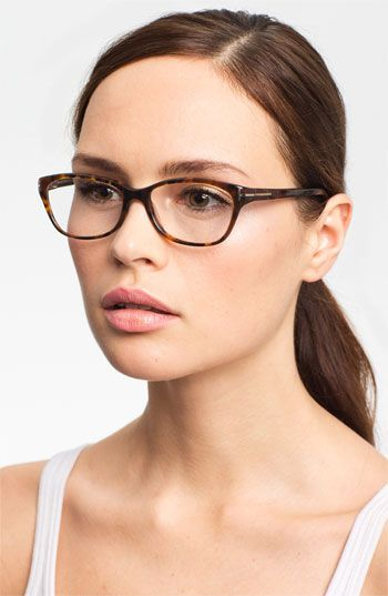 50fdce7baa9 Tom Ford 54mm Optical Glasses (Online Only) available at  Nordstrom ...