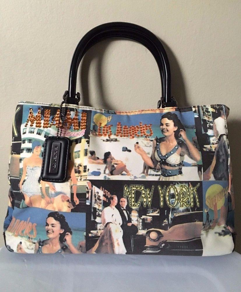 Glamour Girl Handbags