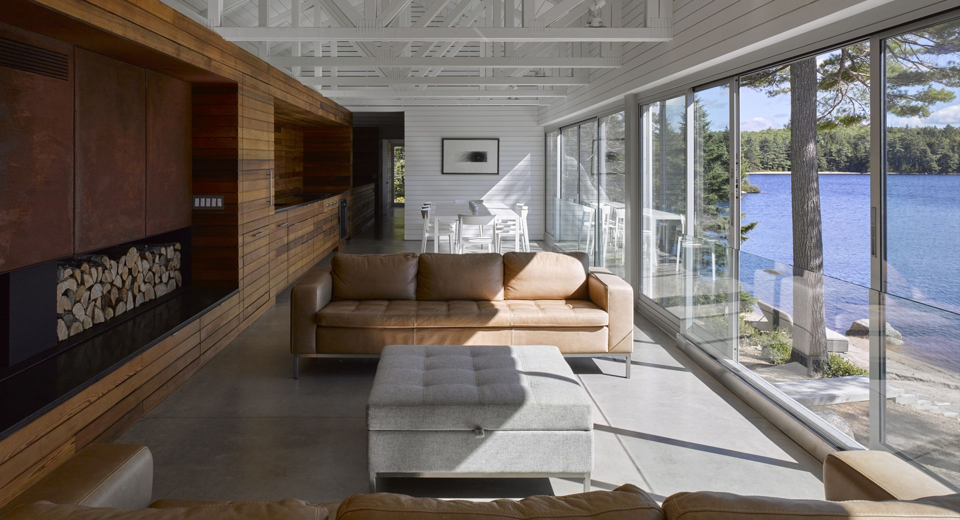 Best Mackay Lyons Sweetapple Architects Limited Is A Halifax 400 x 300