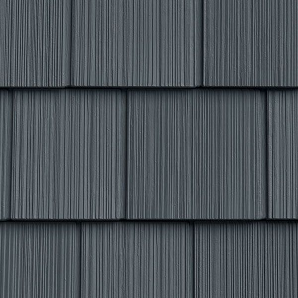 7 Inch W X 60 3 4 Inch L Exposure Vinyl Perfection Shingles 34 Panels Ctn 100 Sq Feet 202 Oceanside Shingle Siding Vinyl Shake Siding Exterior Siding