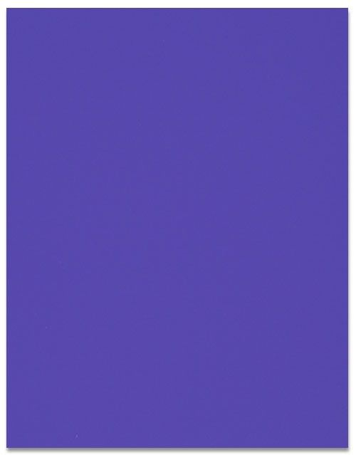 Curious SKIN – Lavender – 27X39 Card Stock Paper – 100lb Cover (270gsm) – 100 PK