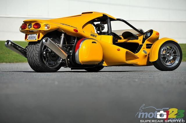..www.supercarspotted.com