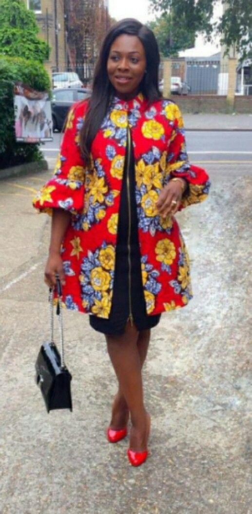 Pin von Meg auf african wife | Pinterest | Kleiderschränke
