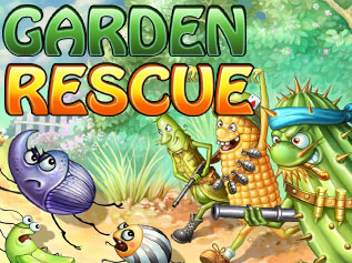 Garden Rescue Free Download For Android Free Download Full