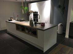 Mooi keukens compleet decoration decor