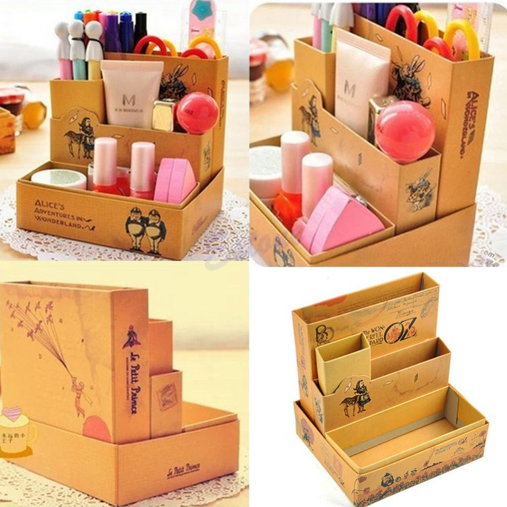 Cheap Organizer Pink Buy Quality Organizer Directly From China