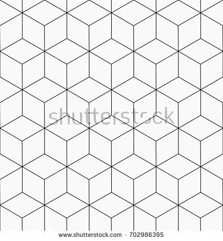 pattern, hexagon, background, geometric, vector, texture