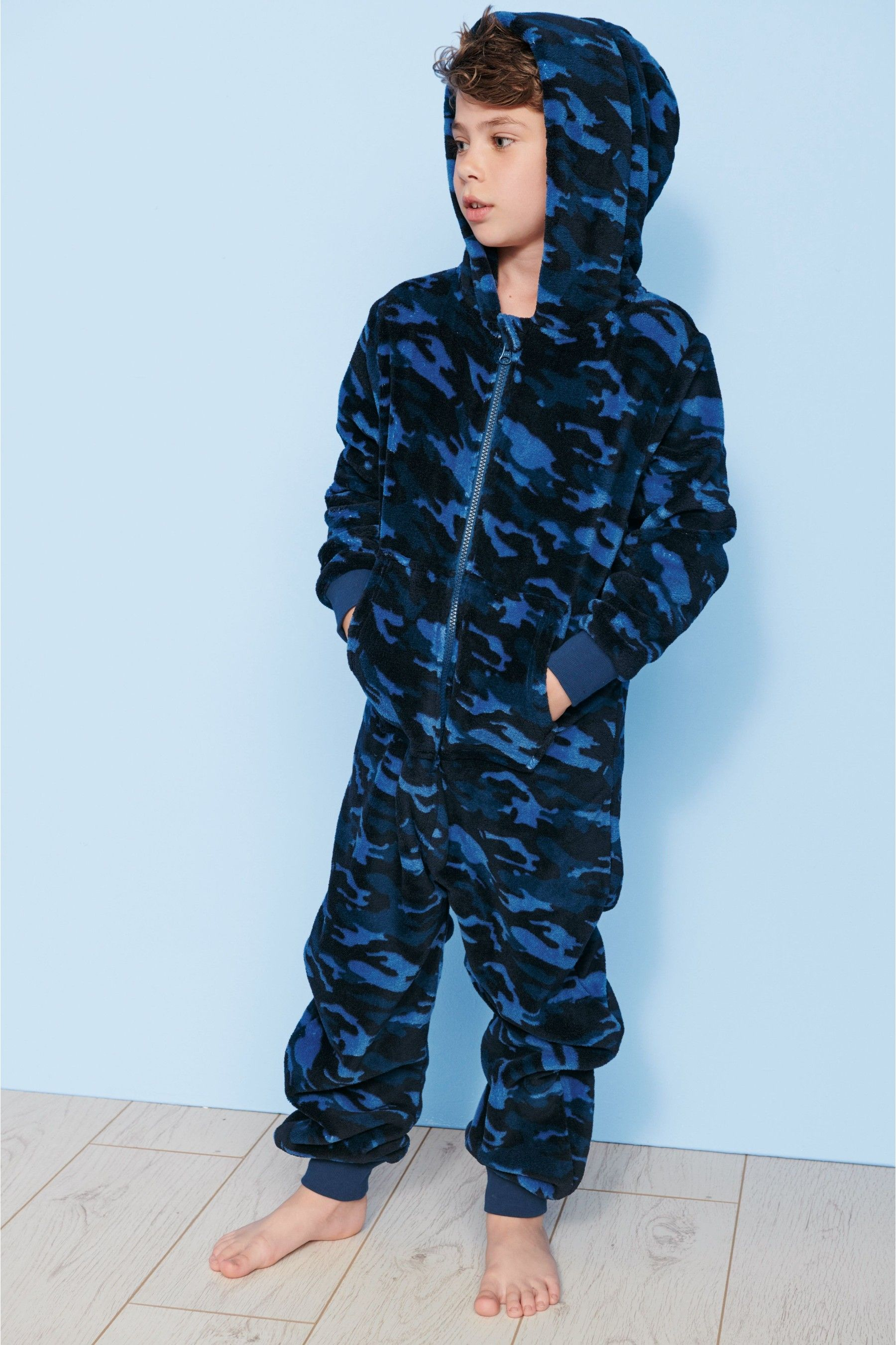 c247e284984 Boy Onesie, Onesies, Night Looks, Kids Outfits, Cute Outfits, Blue Camo