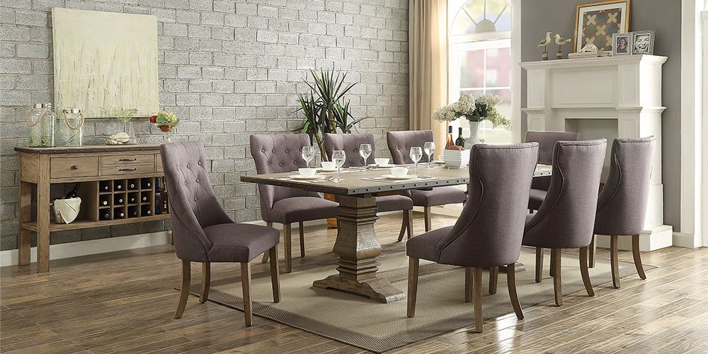Granada Dining Room Collection | Comedor | Pinterest | Comedores