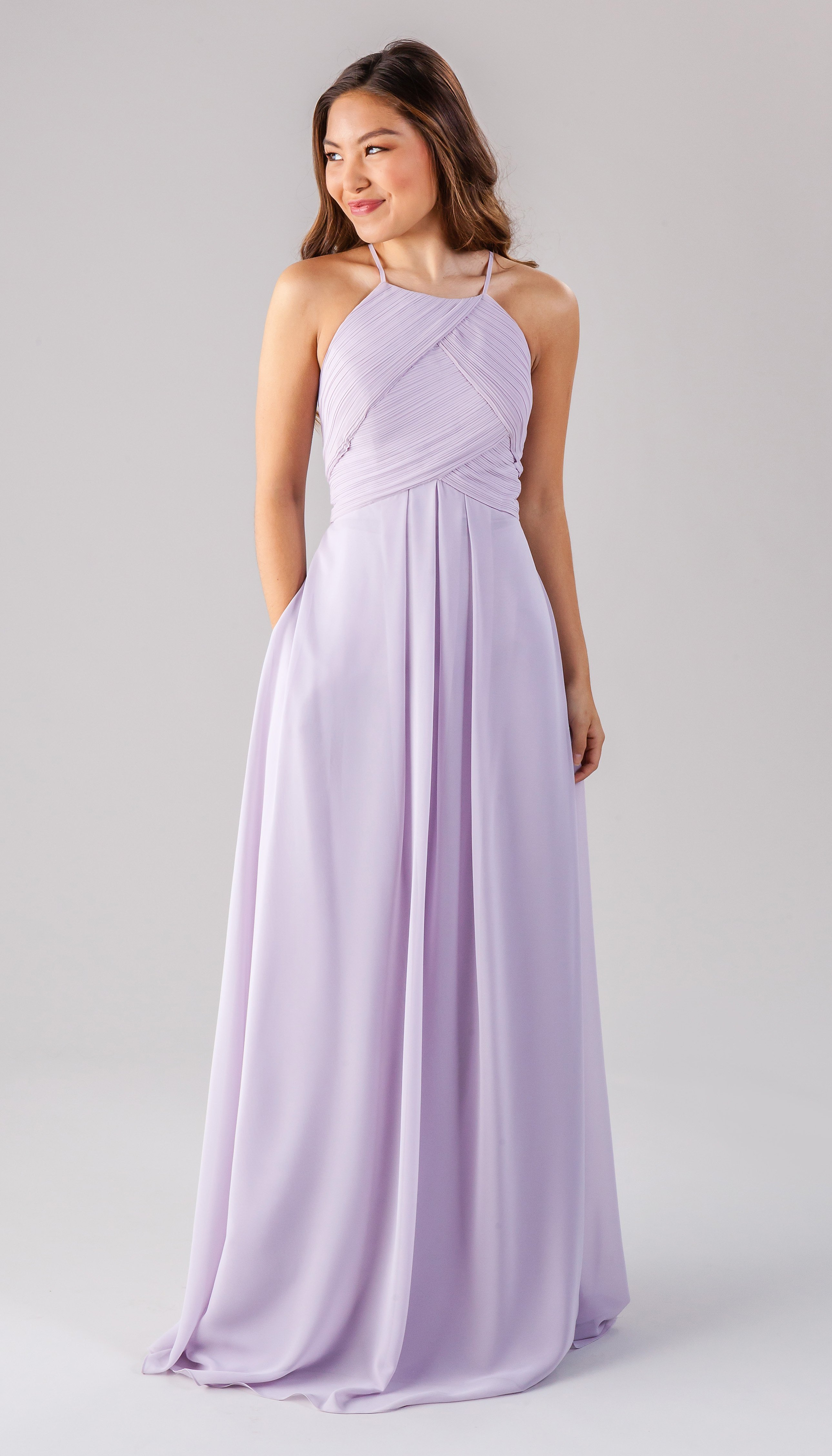 Milly high neck bridesmaid dresses unique bridesmaid dresses high neck bridesmaid dresses empire waist unique bridesmaid dresses milly kennedy ombrellifo Gallery