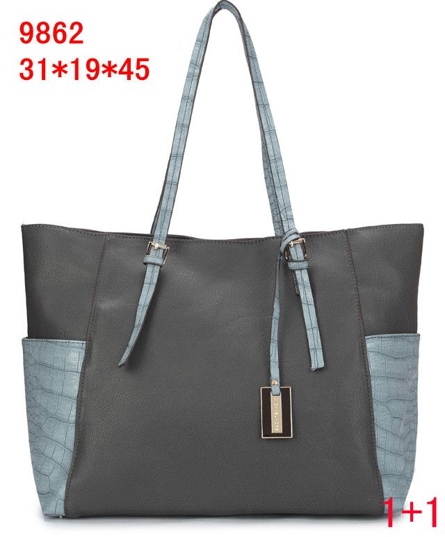 MK Handbags Michael Kors Jet Set Tote Grey We supply wholesale price Michael Kors purses and wallets. You will find 2013 latest purses here. Michael Kors handbags are more stylish now in the world, you can consider them as a young girl, it is vibrant.