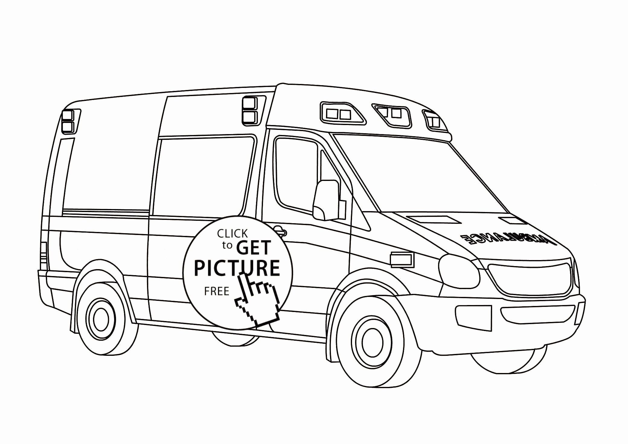 Recycling Truck Coloring Page New Fire Truck To Color Unique Cars And Trucks Coloring Truck Coloring Pages Cars Coloring Pages Printable Coloring Pages