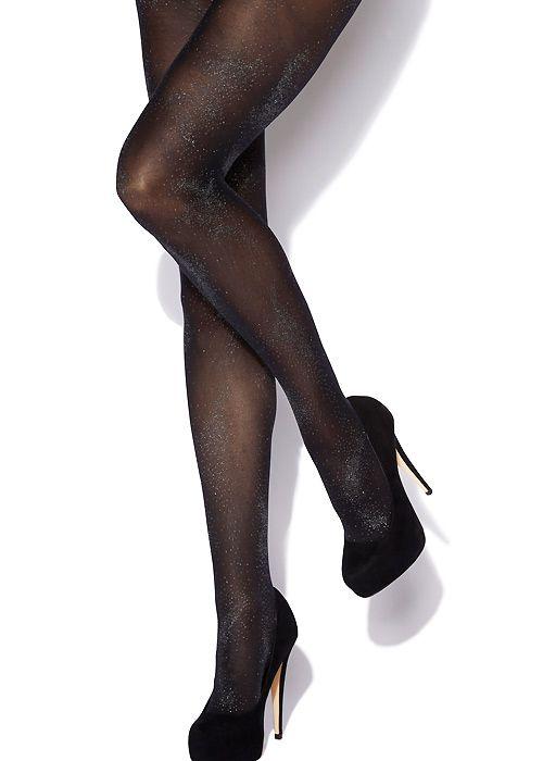 Stockings All Pantyhose Pics