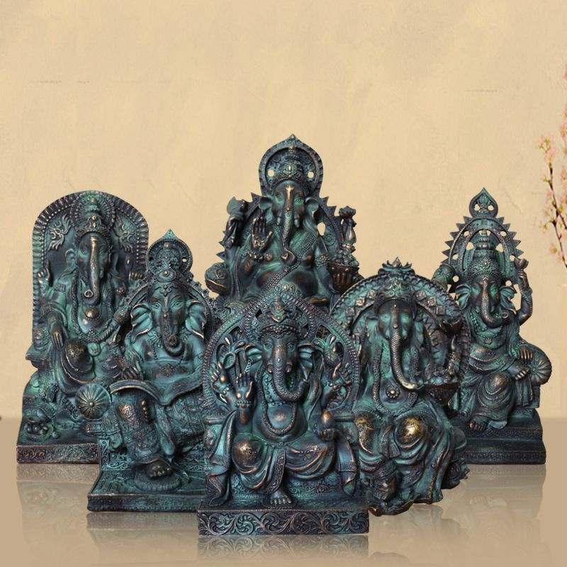 Find More Statues u0026 Sculptures Information about
