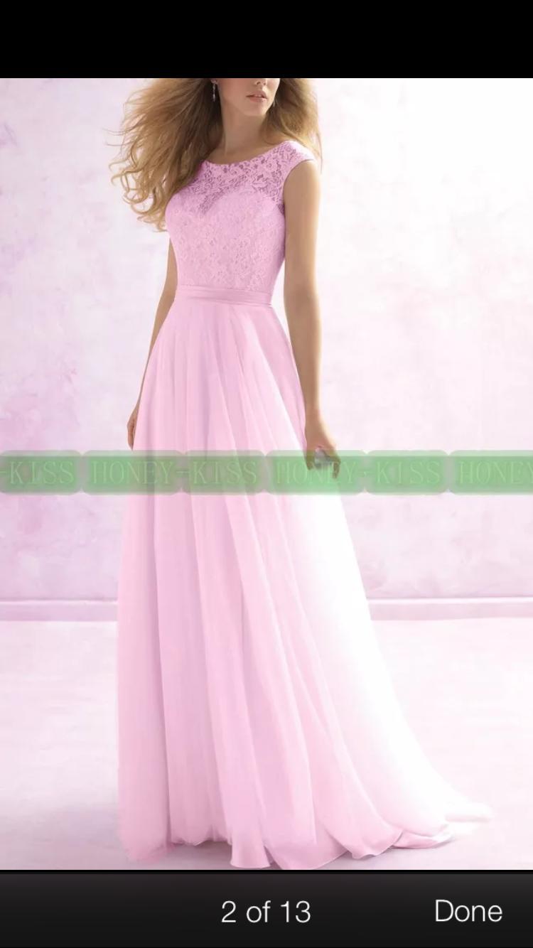 Pin de Charlotte East en Bridesmaids | Pinterest
