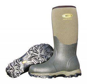 """USG Outdoorstiefel """"Snowline 8.5, oliv, 41 (UK 7) - http://on-line-kaufen.de/united-sportproducts-germany-usg/oliv-usg-outdoorstiefel-snowline-8-5-5"""