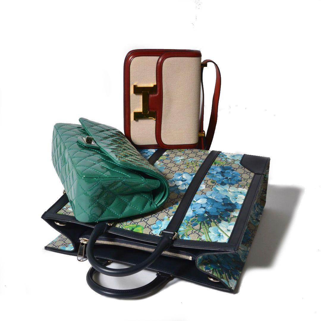 Your favorite designer bags  labellov  lovelabellov  chanel  gucci  hermes   designerbags bfc27490e57e5