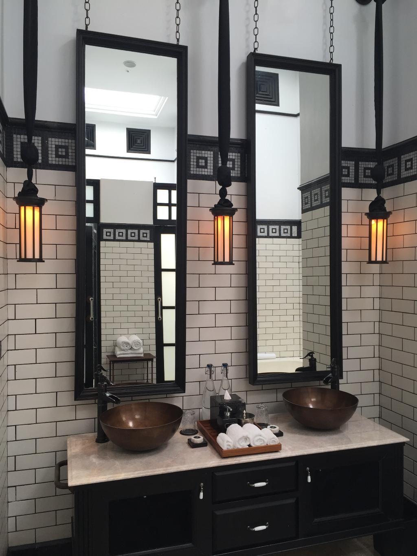 The Siam (Bangkok, Thailand) - Hotel Reviews - TripAdvisor