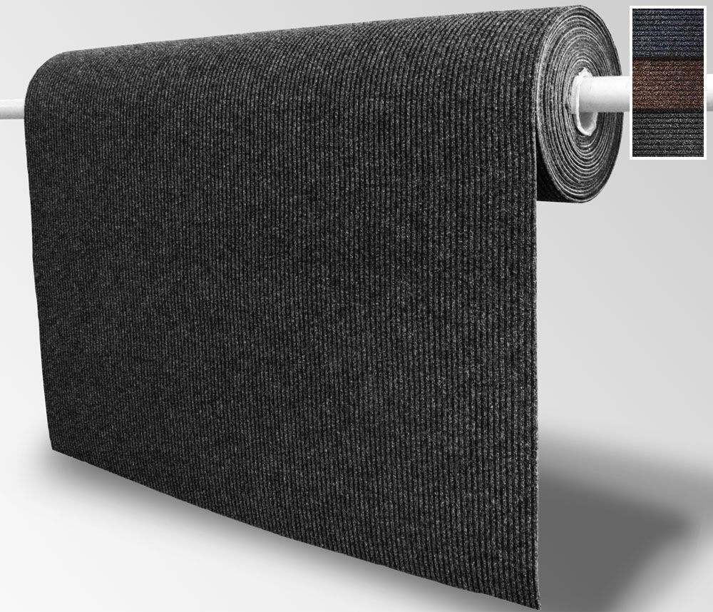 Heavy Duty Outdoor Carpet By The Square Foot Various Colors Outdoor Carpet Indoor Outdoor Carpet Outdoor Carpet Roll