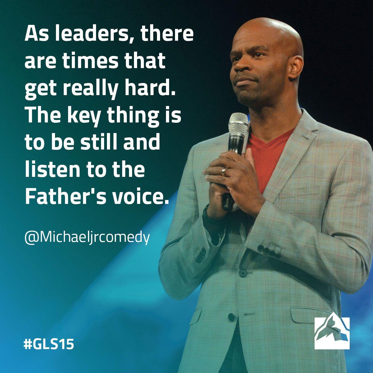 Pin By Nick On Leadership Effective Leadership Skills Effective Leadership Leadership Skills