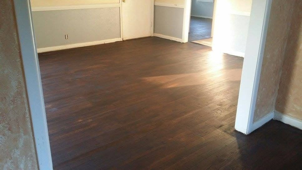 Removing Pet Stains from Hardwood Floors Living Like