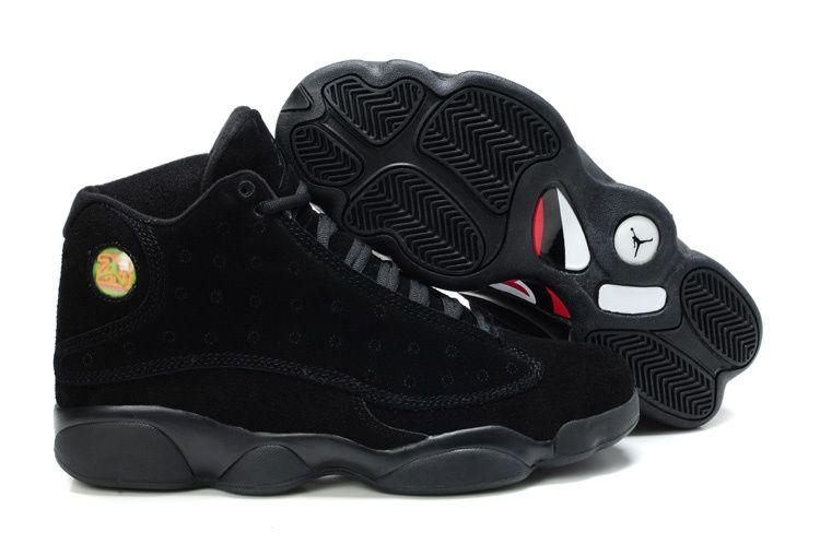 All Jordans  cd8752957c50