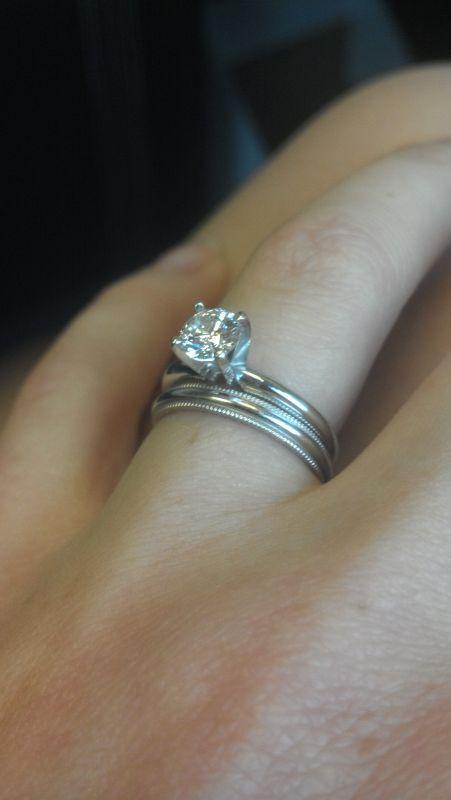 Found on Weddingbeecom Share your inspiration today Anis de