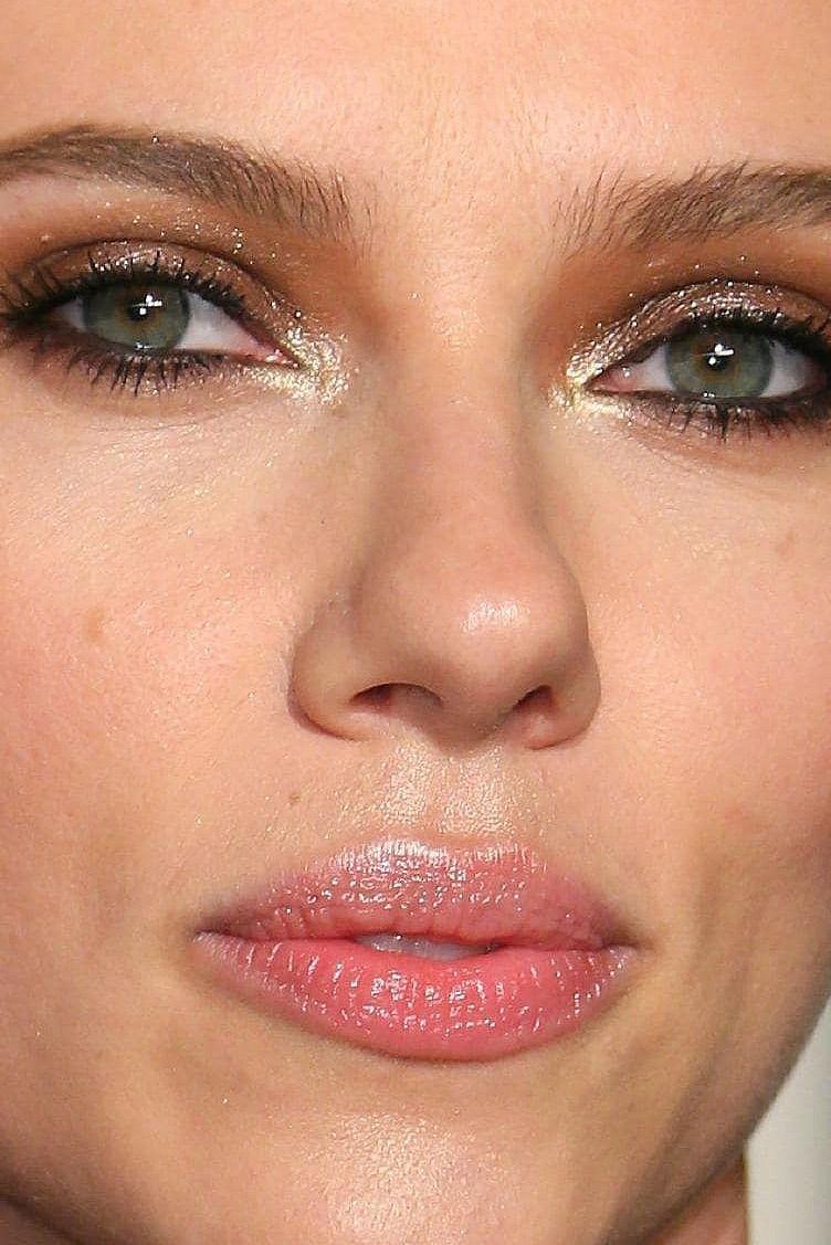 Forum on this topic: Lauren Cohan Hot, celebritycloseupmelania-trump-close-up/