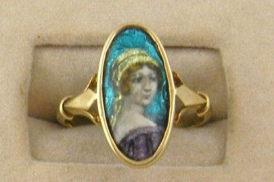 Limoges Antique Jewelry | old limoges box limoges pill box limoges hinged box more limoges
