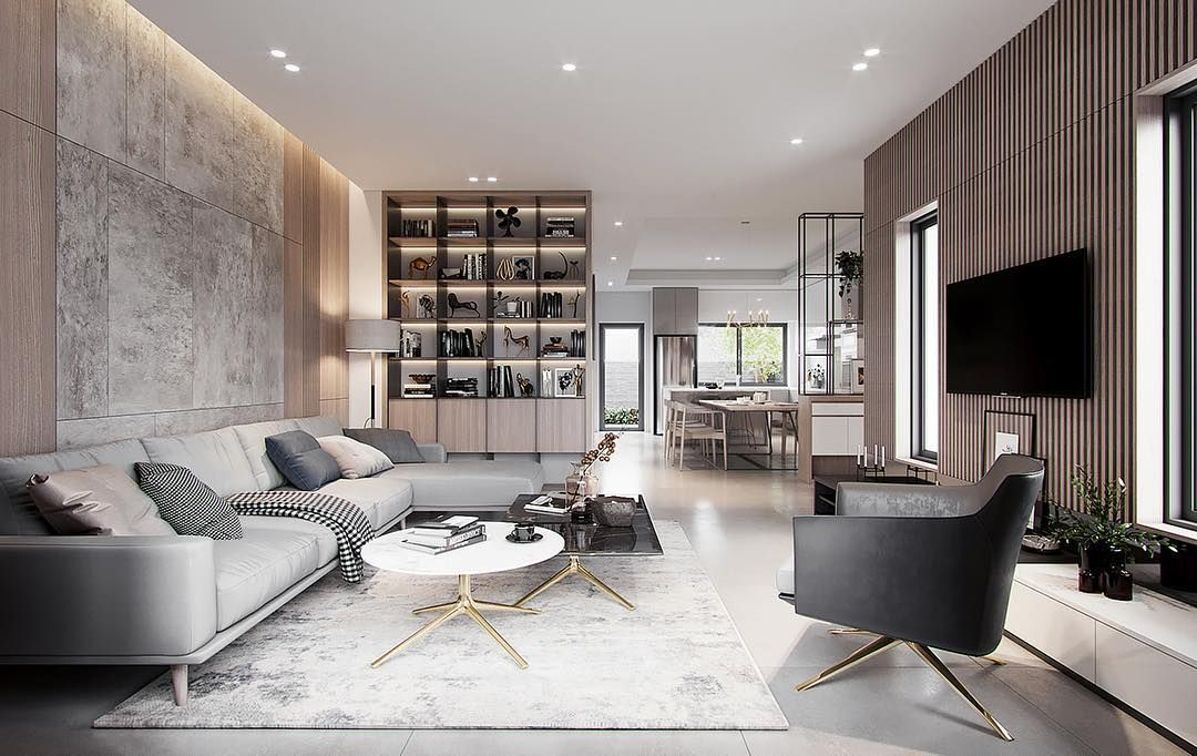Luxury Interiors On Instagram Living Room Goals Rate 1 10 Foll Luxury Living Room Stylish Living Room Contemporary Living Room Furniture