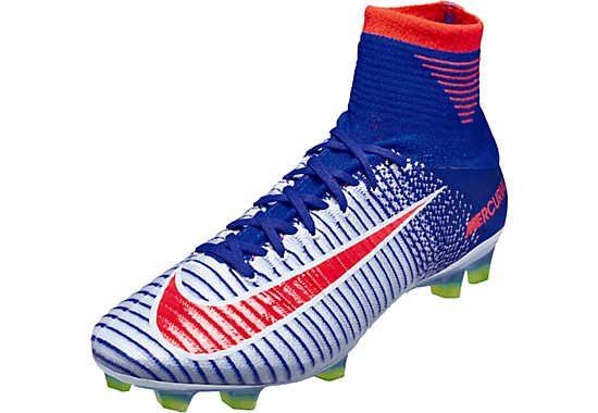 Women s Nike Mercurial Superfly - Rio Pack. Buy it from www.soccerpro.com 54cc535cc