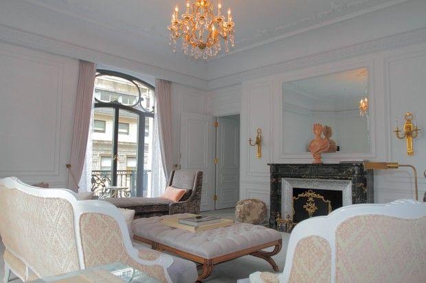 Dior Room Home Decor, Dior Home Furniture