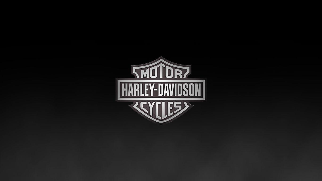 High Definition Harley Davidson - 31.2KB
