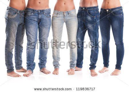 Jeans - abbigliamento, abbigliamento, abbigliatura, abbigliatura ...