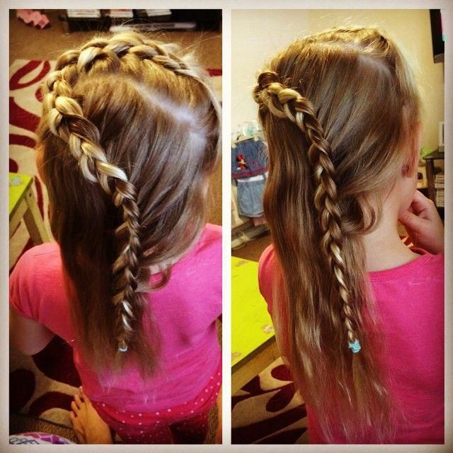 59 Easy Ponytail Hairstyles for School Ideas #easypromhairstyles | Ponytail hairstyles easy ...