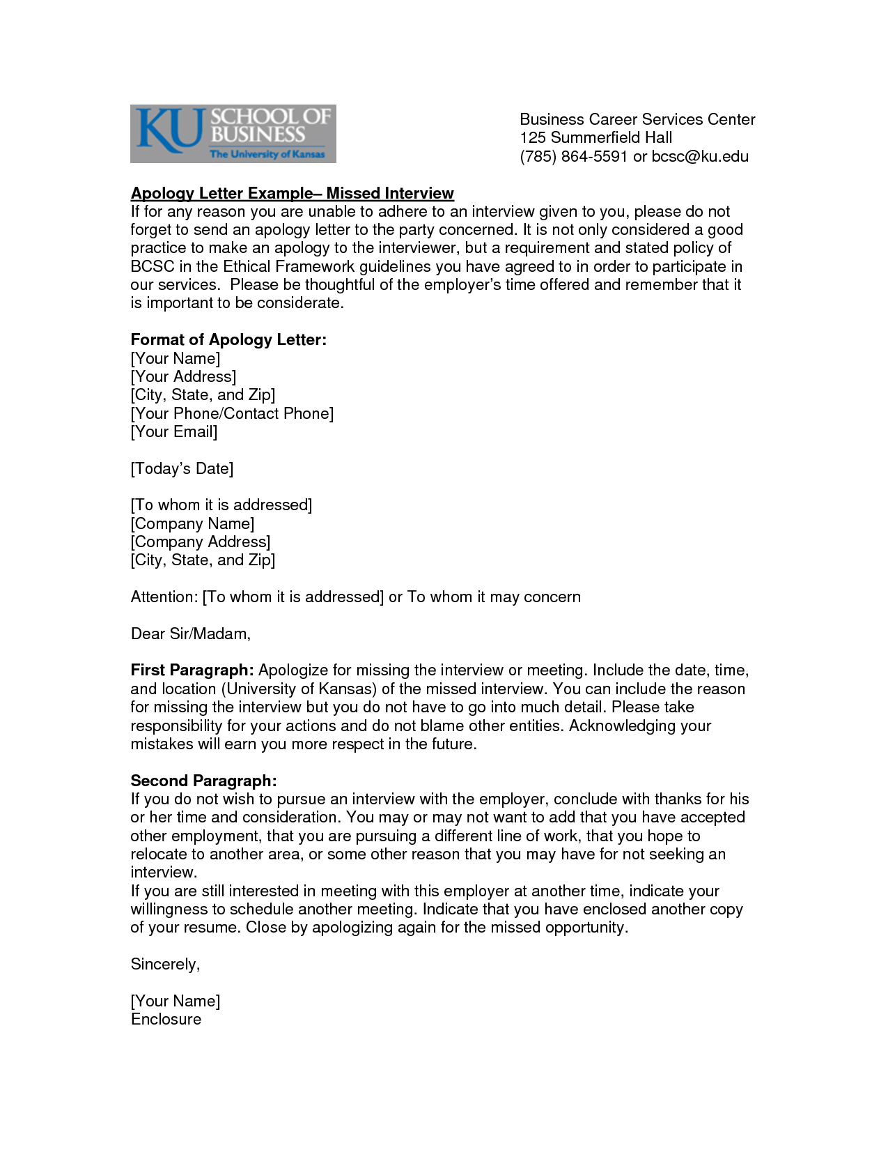 Sample Claim Letter Lost Shipment Airline Cargo Freight Monetary