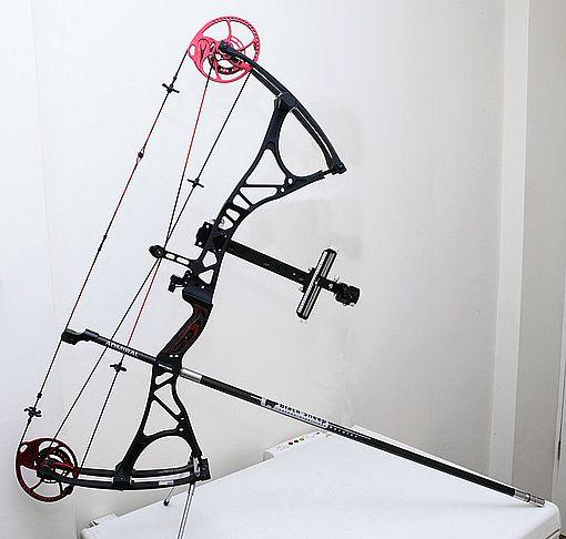 Team Building Activities Archery Equipment Archery Equipment Archery Compound Bow