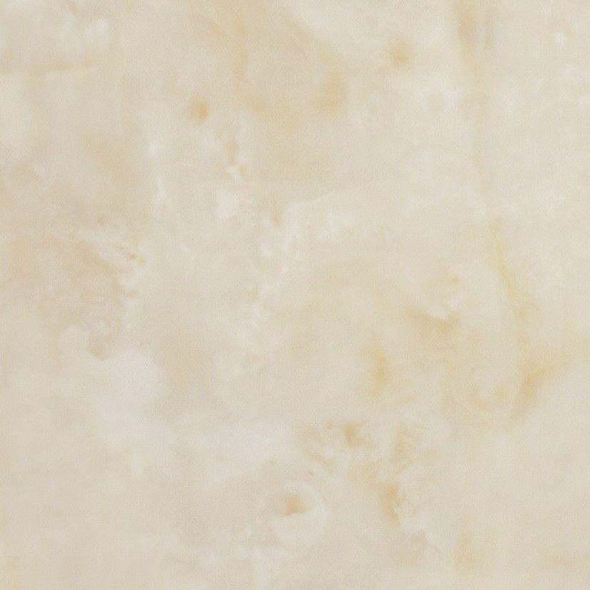 Aparici #Opulence Beige Pulido 89,46x89,46 cm #Feinsteinzeug - küche fliesen boden